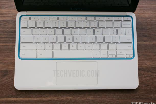 Chromebook-5