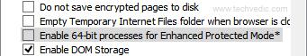 Internet Explorer 11-6