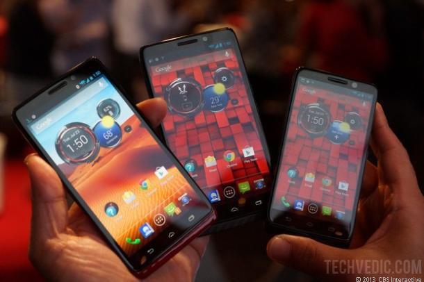 smartphones-1