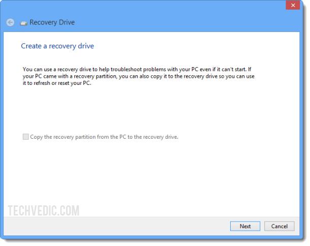 Windows 8 USB -2