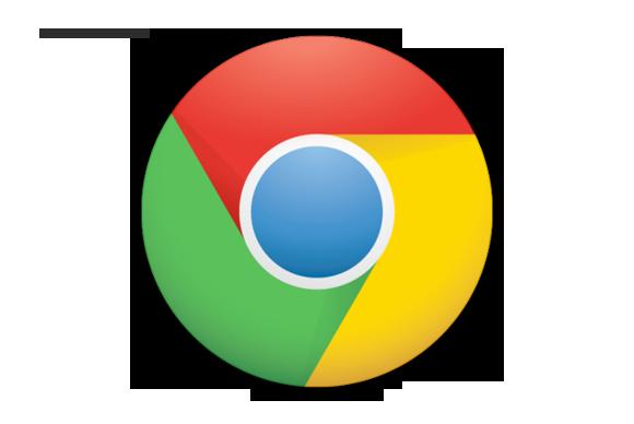Chrome-4