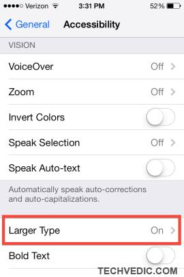 iOS 7-2