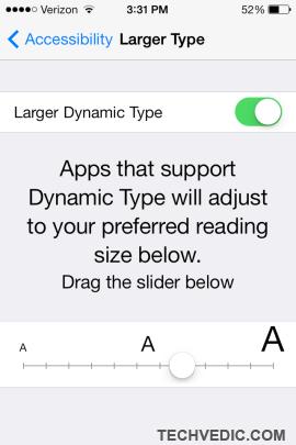iOS 7-3