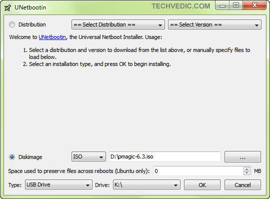 USB flash drive-1