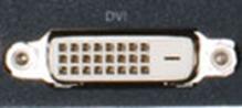 HDTV-3