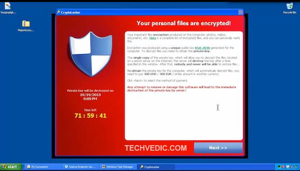 CryptoLocker-1