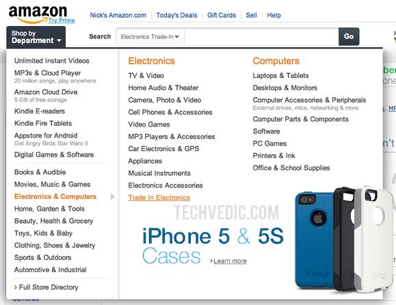 smartphone-2