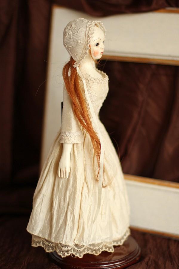 Queen_Anna_II_8.jpg