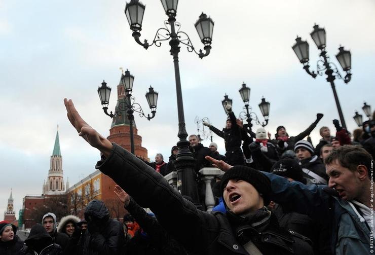 Марионетки Кремля запретили крымским татарам проводить траурный митинг памяти жертв нацизма и сталинизма - Цензор.НЕТ 7301