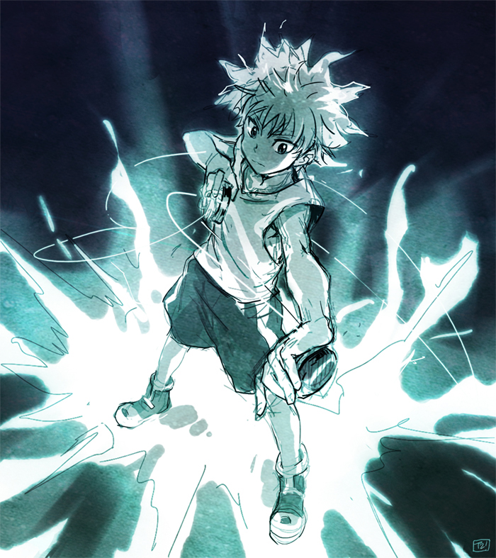 oct0312_killua