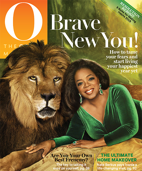o-mag-january-cover