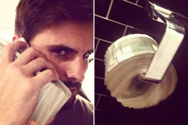 scott money