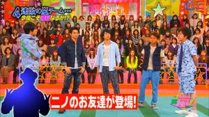 VS Arashi Golden #129 [2013.02.07] HQ.avi_snapshot_00.34_[2013.05.07_21.22.07]