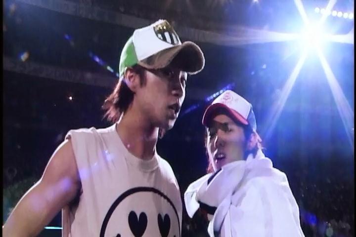 NEWS Pacific - Sho & Nino CUT 1.mp4_snapshot_02.36_[2013.09.30_23.56.14]