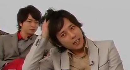 [2013.10.19] Arashi ni Shiyagare (1280x720).mp4_snapshot_42.10_[2013.10.20_22.47.10]_
