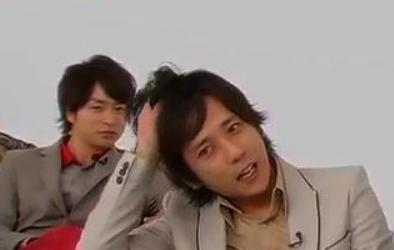 [2013.10.19] Arashi ni Shiyagare (1280x720).mp4_snapshot_42.10_[2013.10.22_19.06.03]_