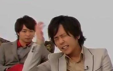 [2013.10.19] Arashi ni Shiyagare (1280x720).mp4_snapshot_42.12_[2013.10.22_19.06.35]_