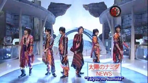[Music+Fighter]+2008.02.29+NEWS+with+Taiyo+no+Namida.avi_snapshot_03.19_[2014.01.03_23.30.20]