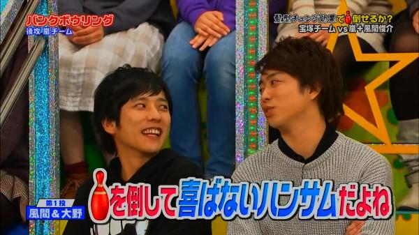 VS Arashi Golden #173 [2014.02.27] HQ.avi_snapshot_28.09_[2014.03.04_19.54.05]