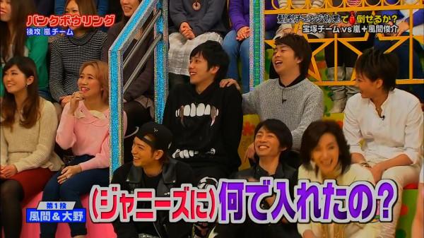 VS Arashi Golden #173 [2014.02.27] HQ.avi_snapshot_27.09_[2014.03.04_19.50.08]