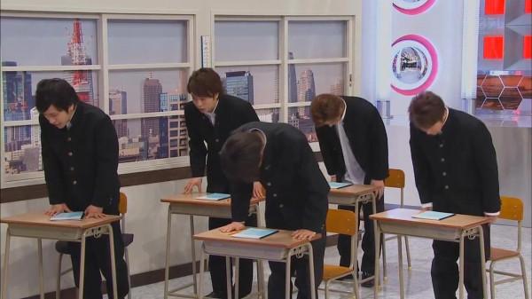 Arashi ni Shiyagare #173 [2014.04.19] HQ.avi_snapshot_01.06_[2014.04.27_01.38.55]