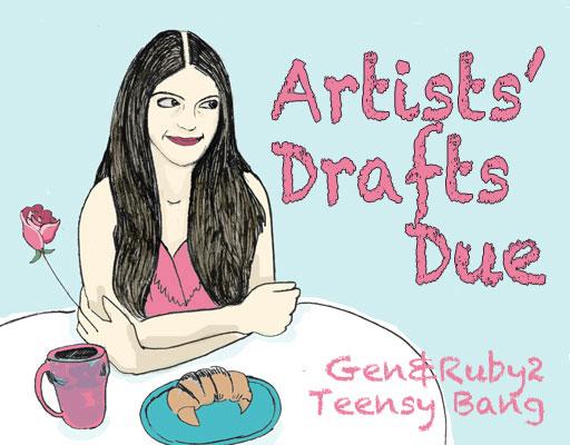 GenRestaurant_ArtistDrafts
