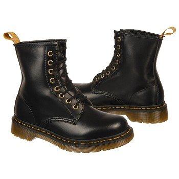 shoes_ia06135