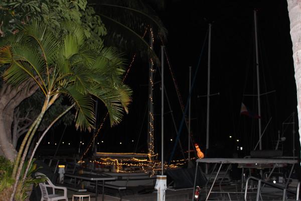 December 2012 Hawaii 011