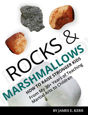 RocksandMarshmallows2_coverdraft01