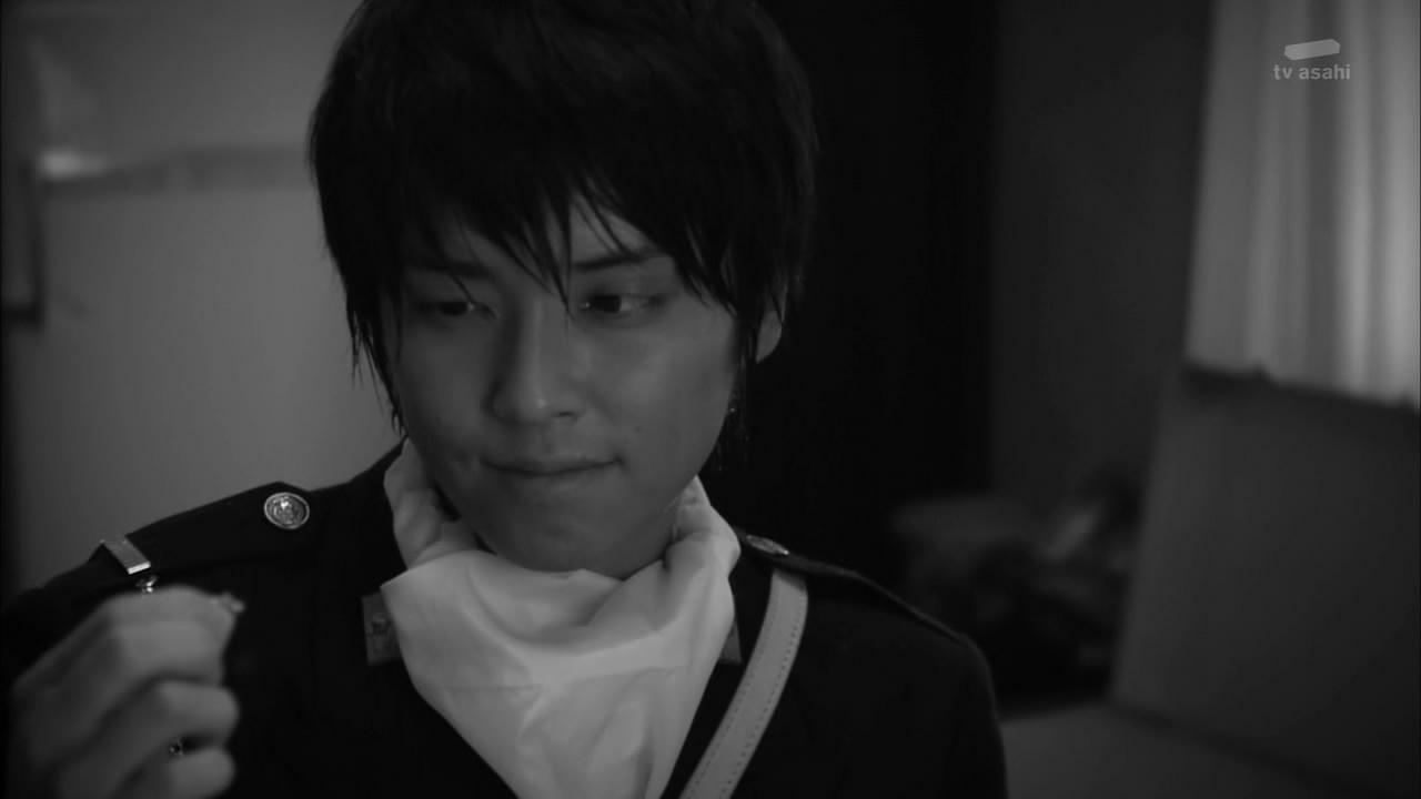 [Drama] Sanokuen Jiken SP 720p HDTV x264 AAC-NGB.mkv_snapshot_00.38.35_[2014.03.02_11.05.21]