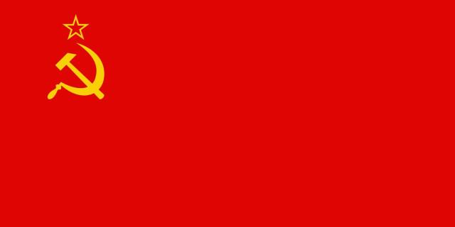 бело красный флаг чей