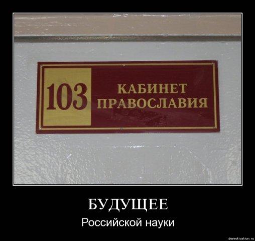http://pics.livejournal.com/teh_nomad/pic/006g06bz