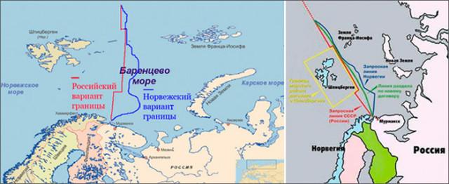 Настоящая официальная схема,являющаяся частью Договора,выглядит следующим образом.  Российский сегмент рунета, в...