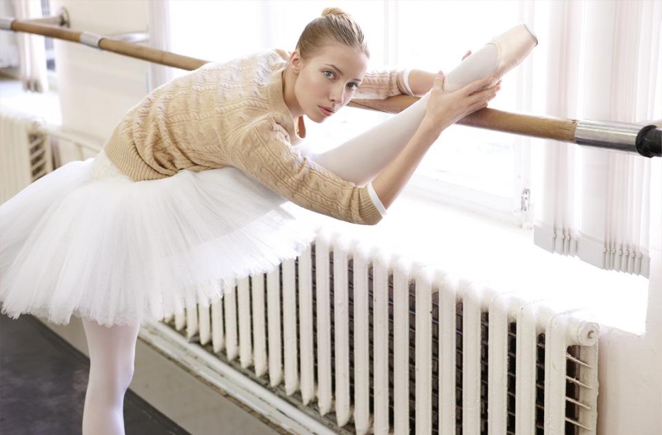Вот билет на балет, но балета больше нет