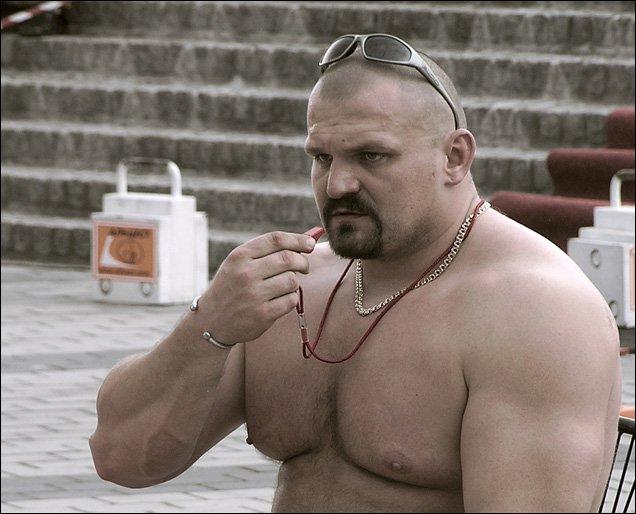 О разогнанном во Львове гей-митинге