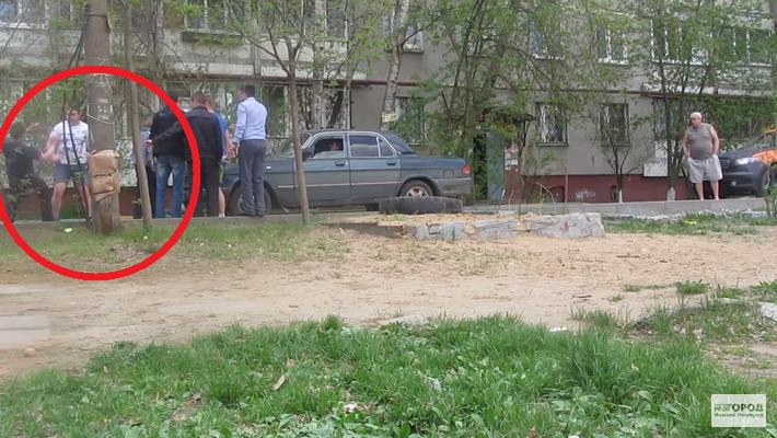 Убил парня, который заступился за старика img-20131108131838-553