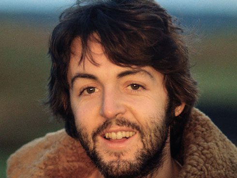 paul-mccartney-1970