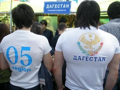 Школьники из Дагестана посылают учителям видео с угрозами