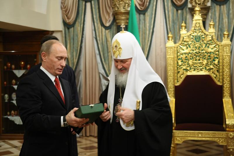 1 млрд 758 млн руб. из федерального бюджета