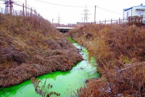 http://ic.pics.livejournal.com/teh_nomad/18732216/1517520/1517520_original.jpg