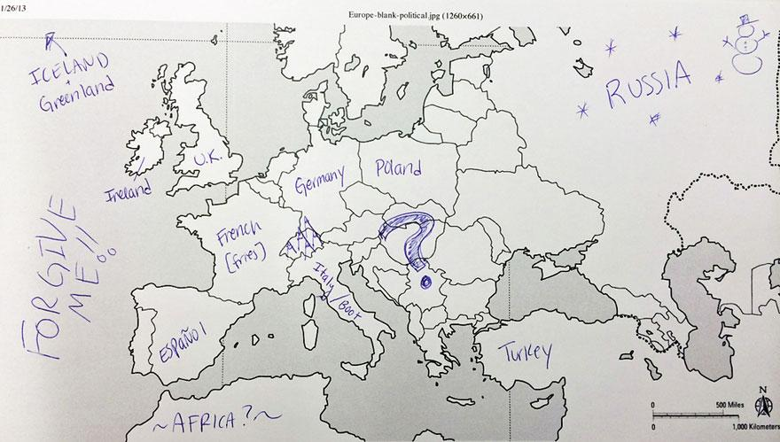 americans-place-european-countries-on-map-10
