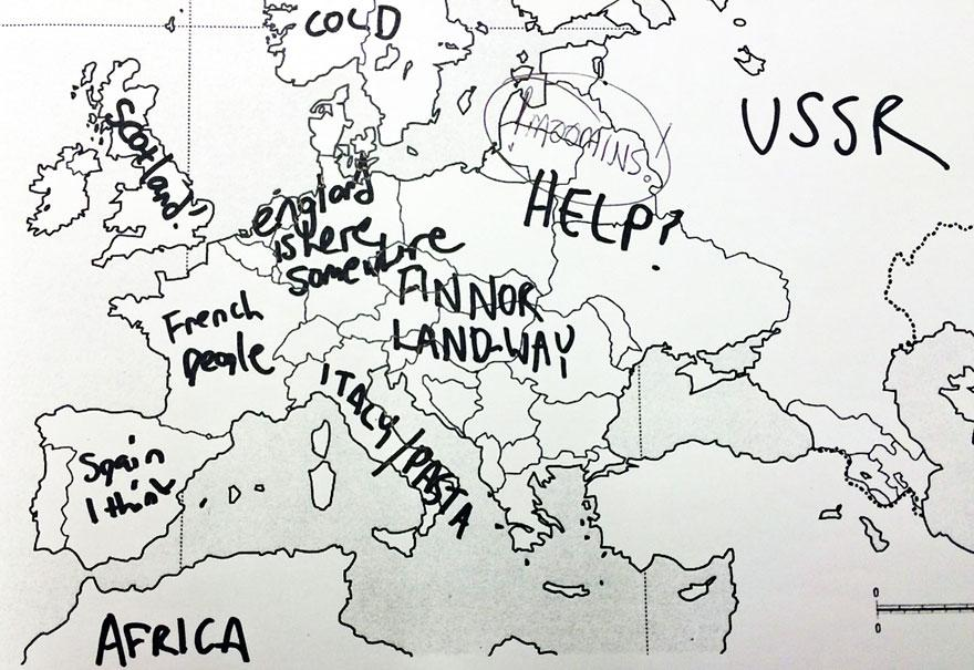 americans-place-european-countries-on-map-20