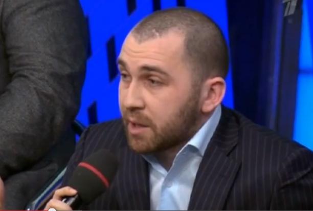 Кавказцы не хотят быть меньшинством