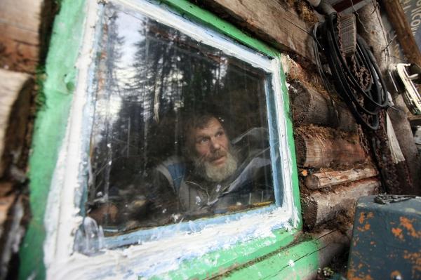 Эксперты: население РФ может сократиться почти в 2 раза к 2050 году
