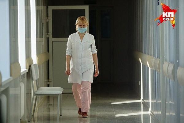 Пациент в Приморье умер, пока врачи встречали мэра?