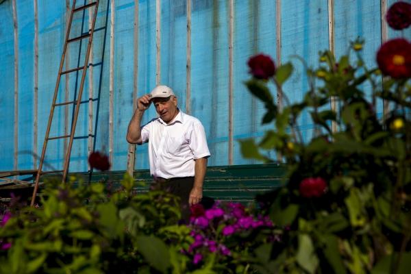 Россиян готовят к пенсионному шоку
