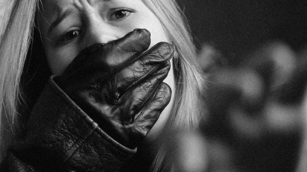 Кубань: групповое изнасилование девочки чуть не