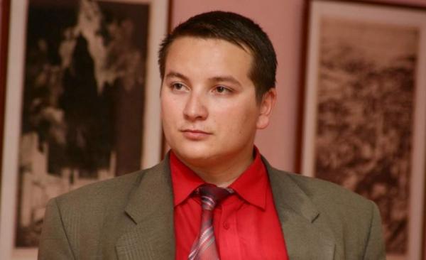 В России борца с экстремизмом засудили за... экстремизм