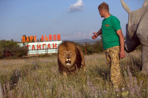 Крым теряет одну из крупнейших достопримечательностей