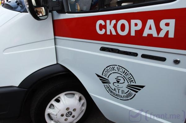 Нескорая помощь: последствия медицинской реформы во Владимире